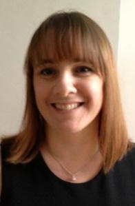 Picture of Rebecca Bradley