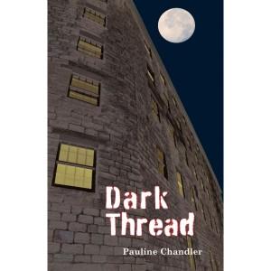 Dark Thread book cover