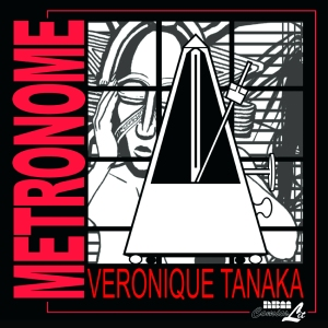 Metronome Front Cover
