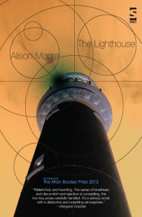 The Light House Book Cover