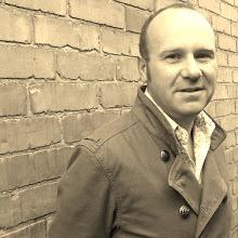 Andrew Kells