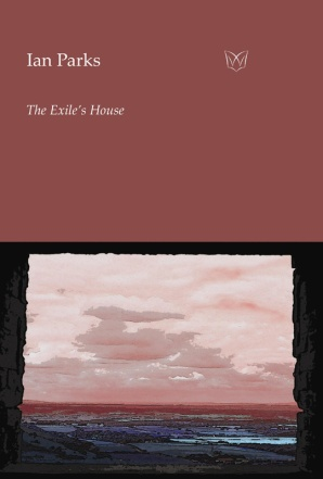 The Exile's House Book Cover