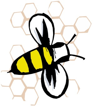 Bees Make Honey avatar
