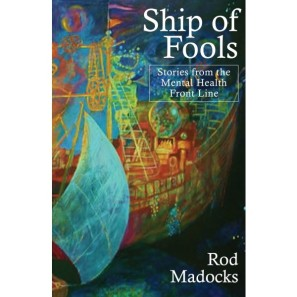 Ship of Fools Book Cover