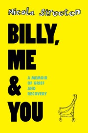 Billy Me and You