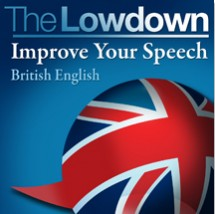 Improve Your Speech. British English