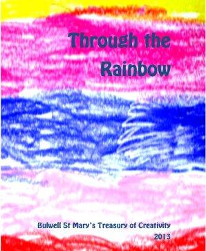 Through the Rainbow Book Cover