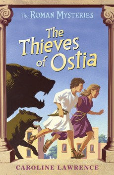 The Theives of Ostia