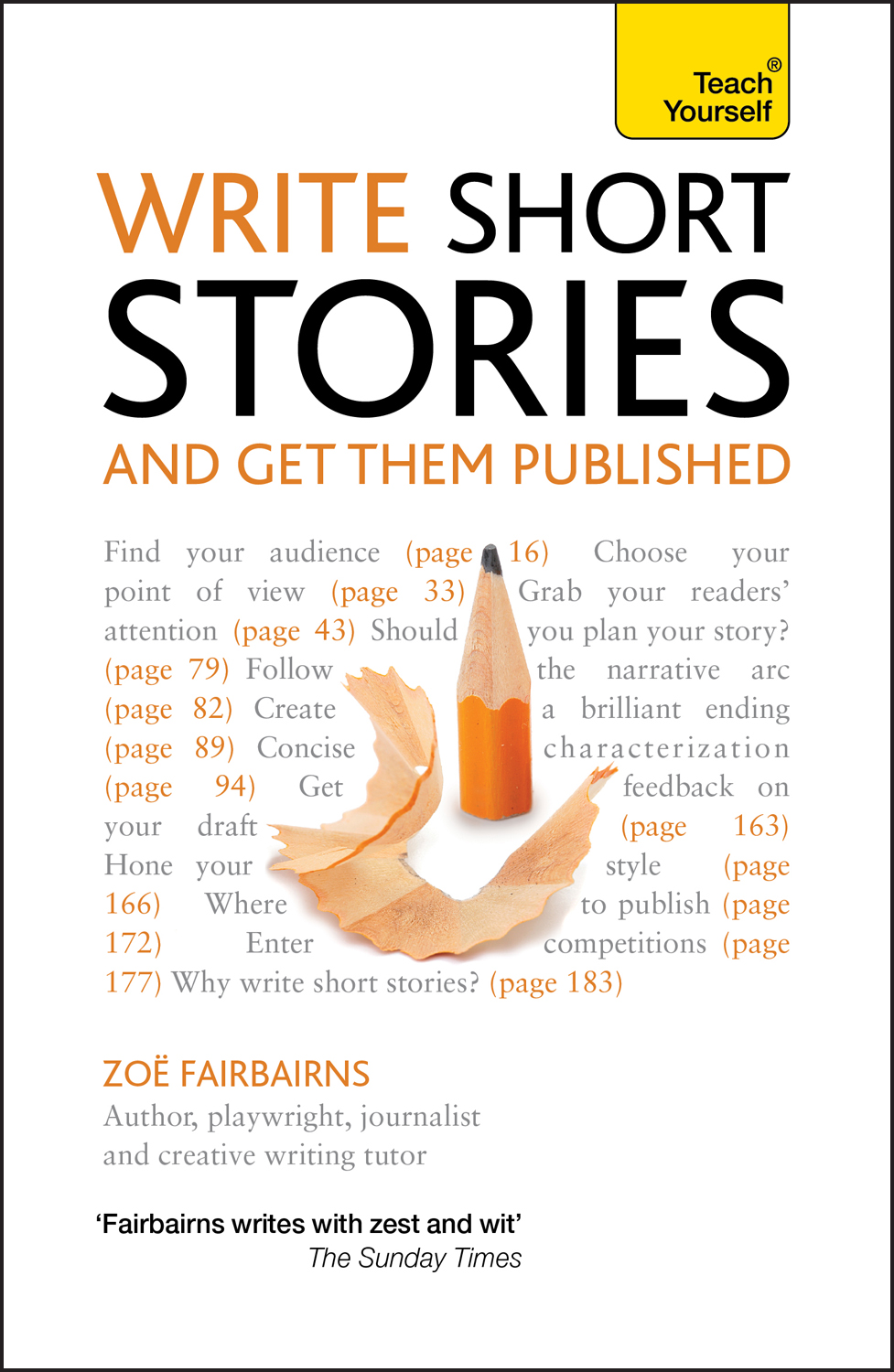 publishing essays and short stories A renowned modern library of fiction, poetry, essays, and visual art by celebrated and emerging artists, provided free to readers.