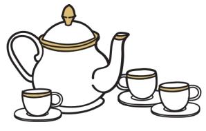 cup_o_tea