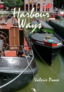 Watery ways