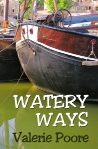 Watery Ways2