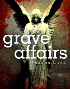 Grave_Affairs_7
