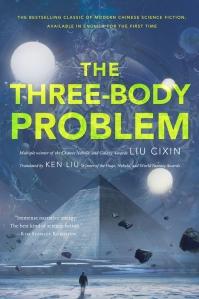 ThreeBodyProblem1