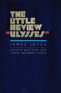 Joyce cover mech.indd