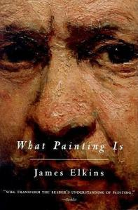 what-painting-is