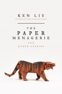 Paper-Menagerie-his-rez-500x750