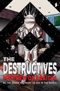 TheDestructives-144dpi