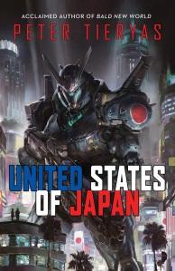 USoJapan-144dpi