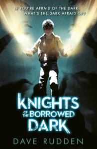 Knights of the borrowed dark