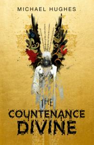 Countenance divine
