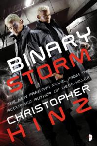 binary-storm