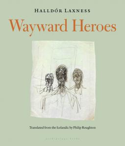 wayward-heroes