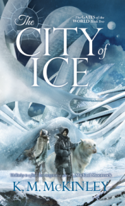 city-of-ice