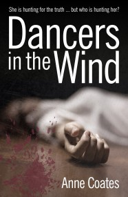 dancers-in-the-wind