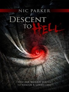 descent-to-hell