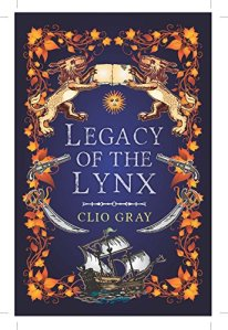 legacy-of-the-lynx
