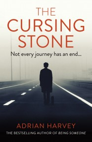 the-cursing-stone