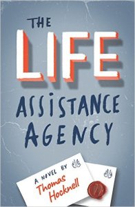 life-assistance-agency