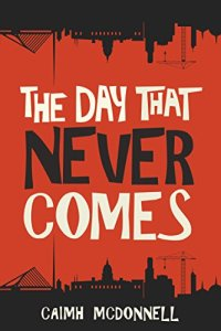 Day that never comes