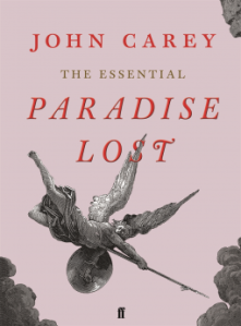 Essential Paradise Lost