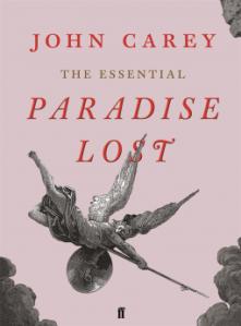 Essential Paradise Lost