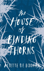 House of Binding Thorn