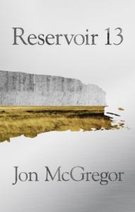Reservoir 13